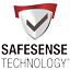 SafeSense Technology
